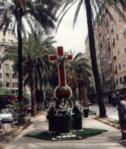 cruz1995