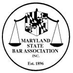 Maryland BAR 2