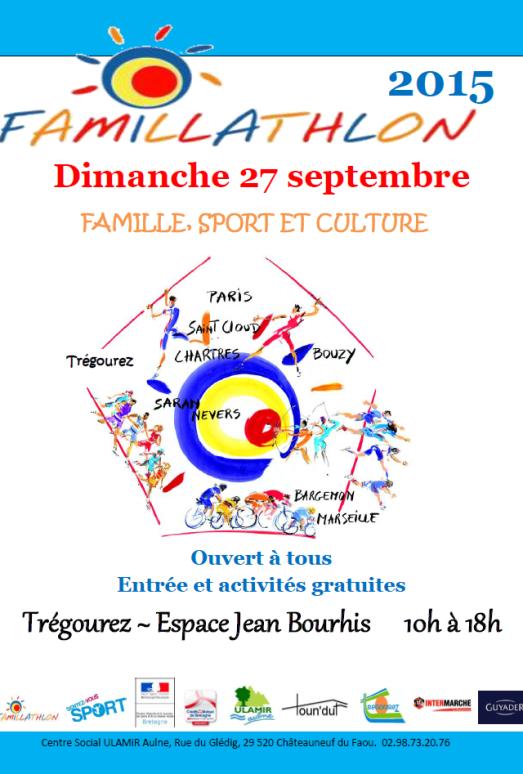 29-FamillathlonTregourez-2015