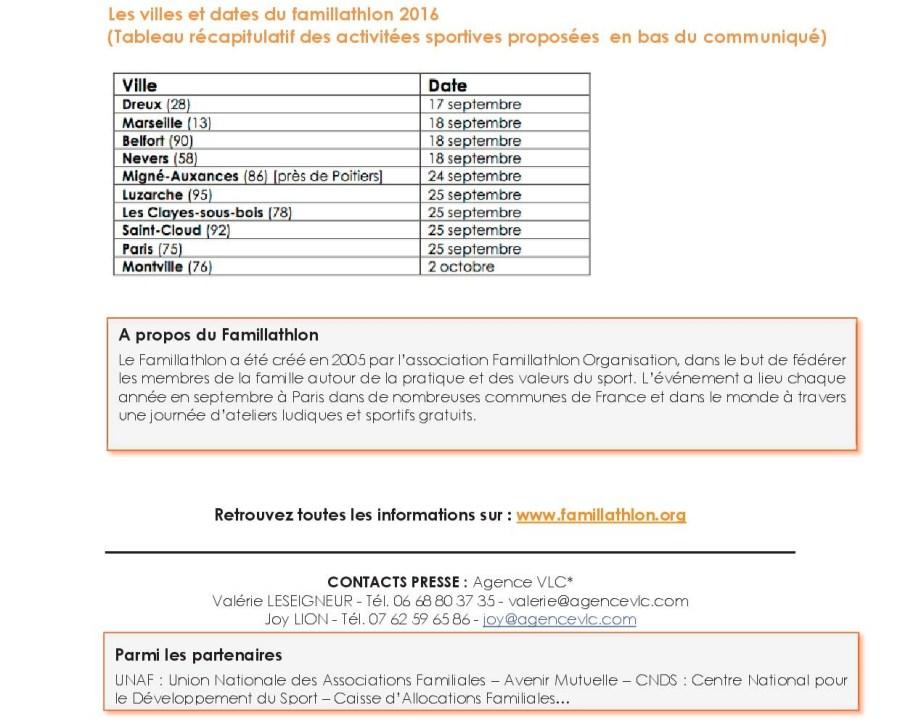 CPFAMILLATHLONJUILLETAGENDASPORT1