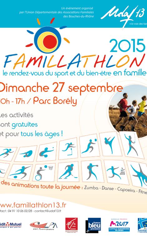 famillathlon_2015_A2