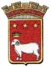 logo-Bargemon.jpeg132