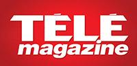 tele-magazine