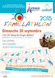 Belfort-famillathlon-2015