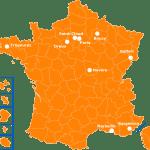 carte-france-1