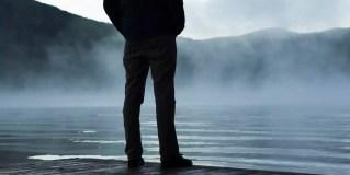 Vie nomade: Faire face à l'imprévu