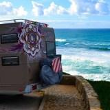 Changer de Vie : Vivre dans un Camping-Car