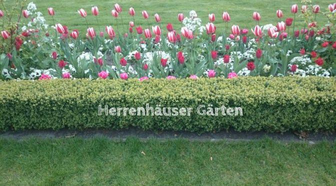 herrenhäuser-gärten-hannover-beitragsbild