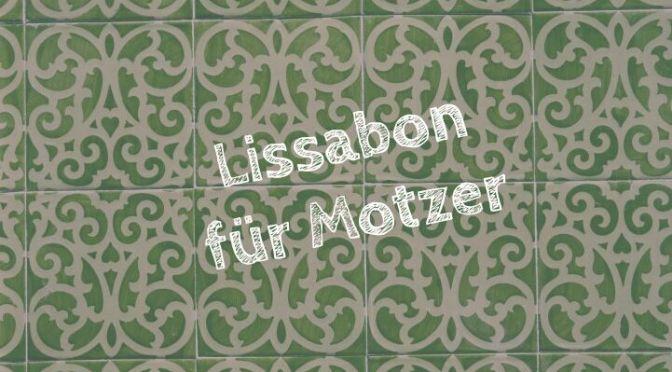lissabon-fliesen-beitragsbild