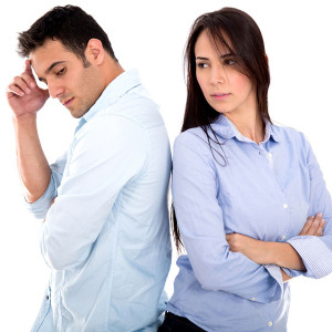 Is Virtual Infidelity Grounds for Divorce?