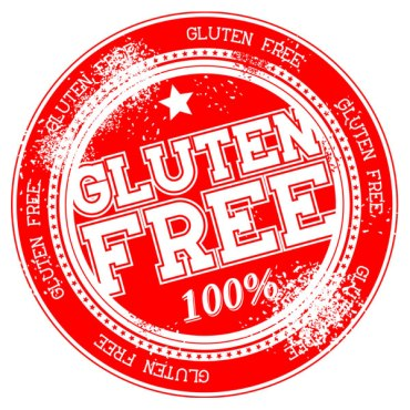The Demand and the FDA Say Gluten Free is Here to Stay