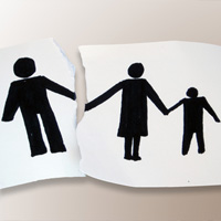 Divorced Parents, Your Marriage Still Matters