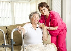 How To Pay for In Home Care-