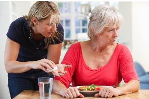 What is an Alzheimer's Coach?