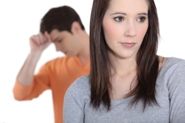 9 Tips on Mediating Your Divorce When There is Domestic Violence