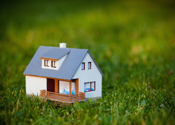I'm Getting a Divorce, Can I Keep the House? Part 1