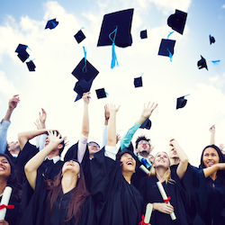 Improving College Graduation Rates