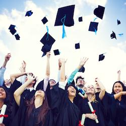 Improving College Graduation Rates