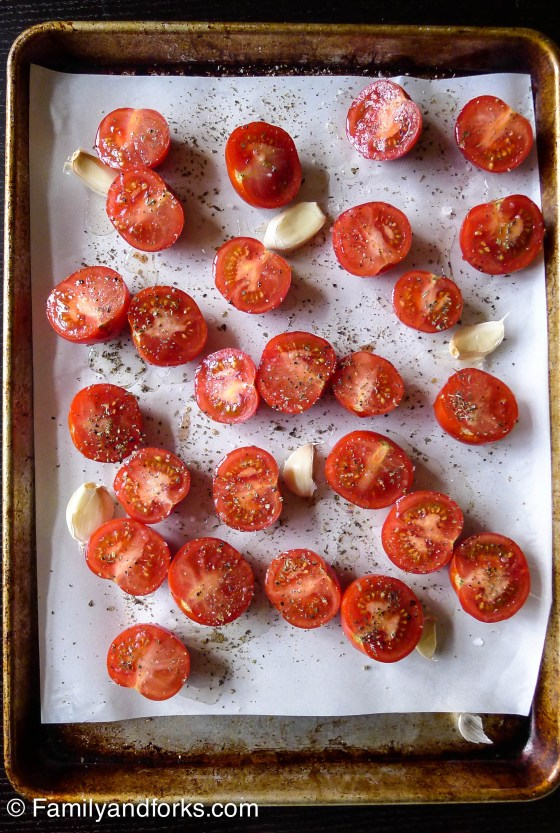 jarred-tomatoes-and-peppers-raw-tomatoes