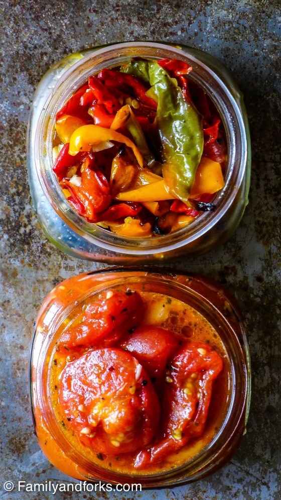 jarred-tomatoes-and-peppers-jars