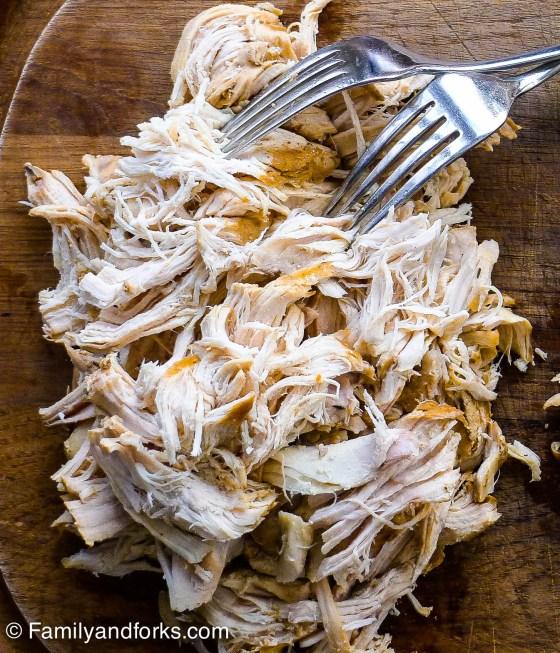 slow-cooker-garlic-chicken