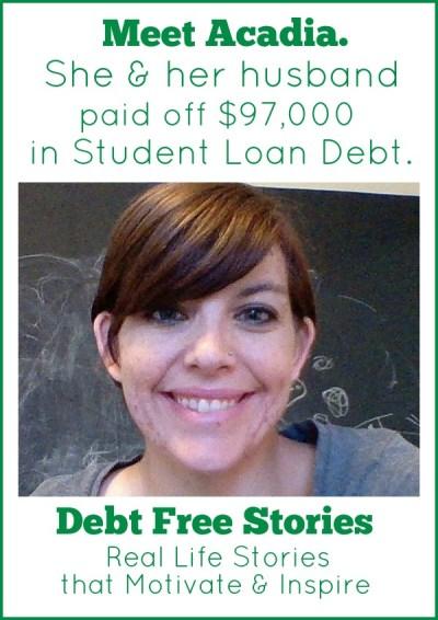 Real Student Debt Stories Student Debt Crisis | Sexy Girl And Car Photos