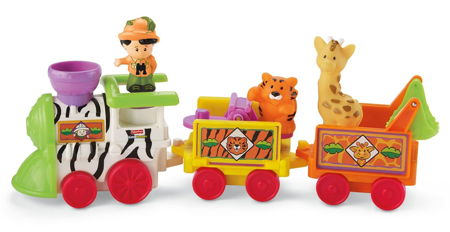 Amusing Little People Musical Zoo Train Friendlyfrugality Little People Musical Zoo Train Friendly Fisher Price Zoom N Crawl Monster Walmart Fisher Price Zoom Crawl baby Fisher Price Zoo