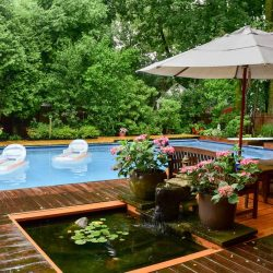 Small Of Amazing Backyards Without Pools