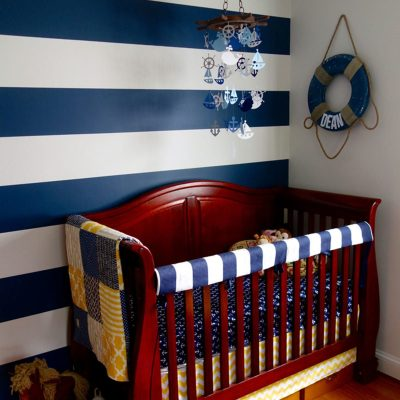 15 Stunning Accent Wall Ideas You Can Do   The Family Handyman