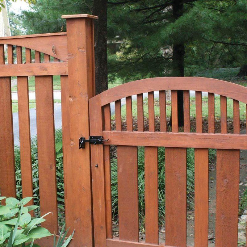 Large Of Do It Yourself Backyard Fence