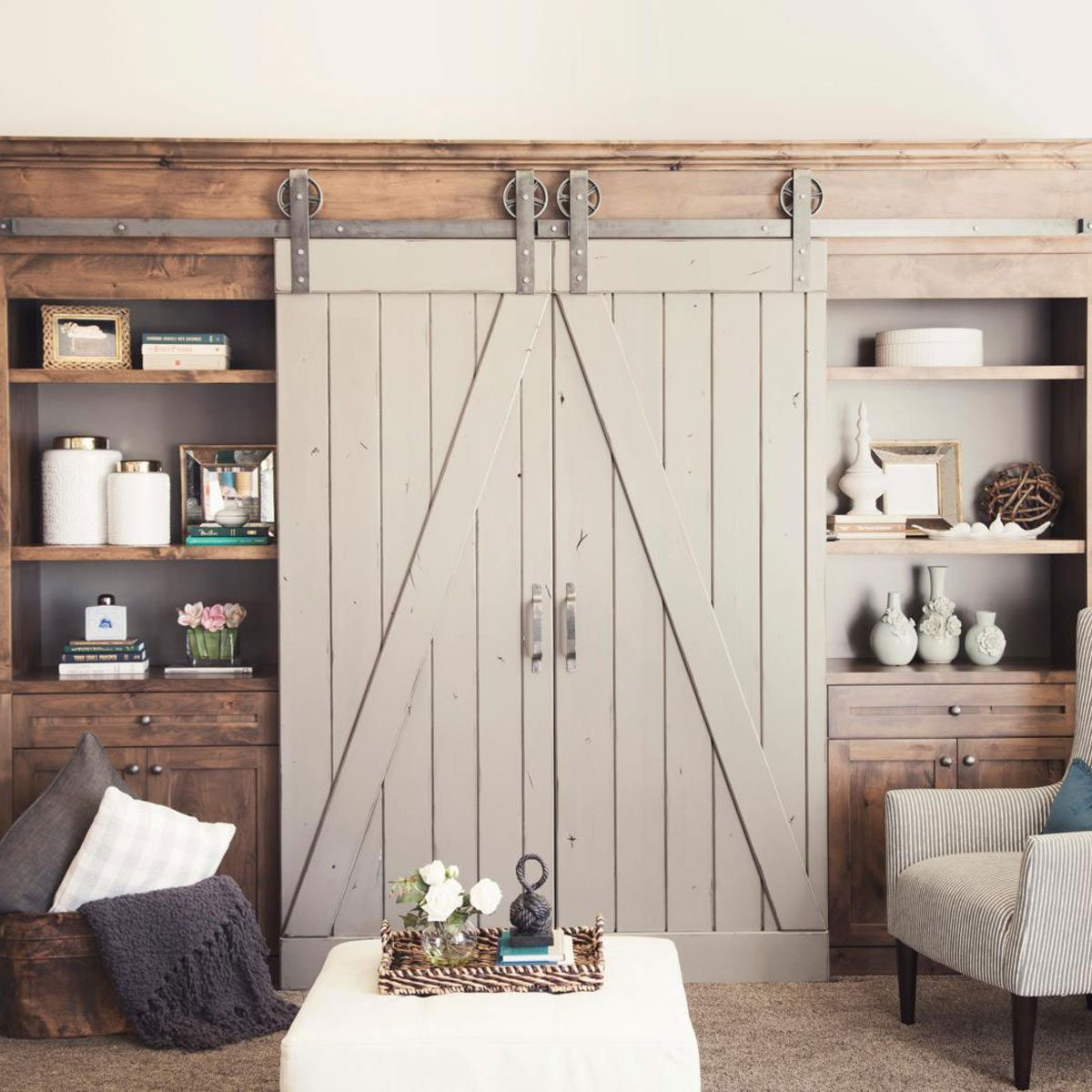 Fullsize Of Double Barn Doors