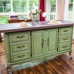 Small Of Diy Kitchen Island With Seating