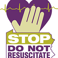 Do Not Resuscitate: Who Decides?