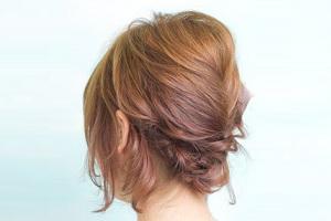 hair-arrange-3-2663-1