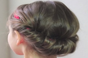 hair-arrange-3-2663-5