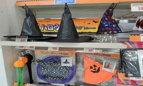halloween-2-3065-10
