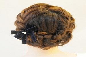 hair-6275-1