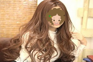 hair-6275-2