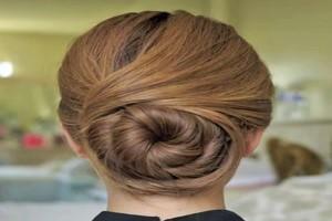 hair-6275-5