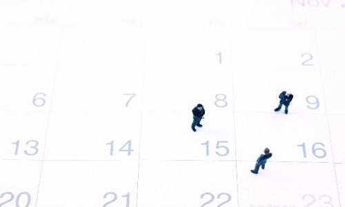calendar-10530-1