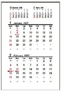 calendar-10530-14
