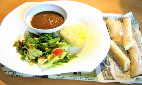 lunch-10-11147-12