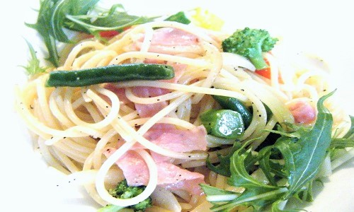 lunch-10-11147-14