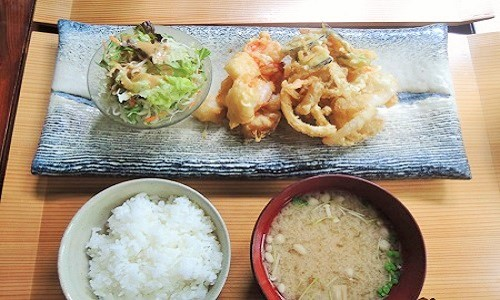 lunch-4-11025-16