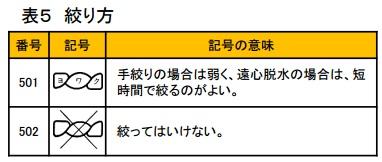 sentakumark-12334-7
