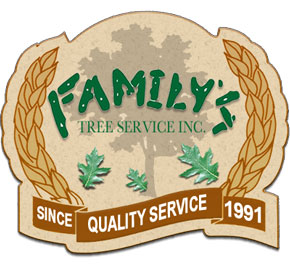 gallatin-tn-tree-service