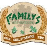 Hendersonville's Trusted Tree Service Company