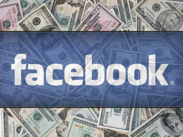 NO, Facebook Will NEVER Charge YOU!