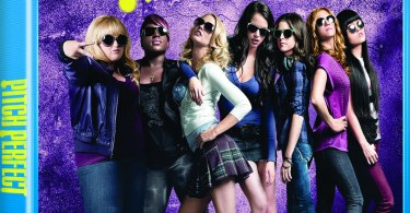 Pitch Perfect_BD_DVD_3D