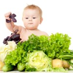 baby-eating-vegetables copy